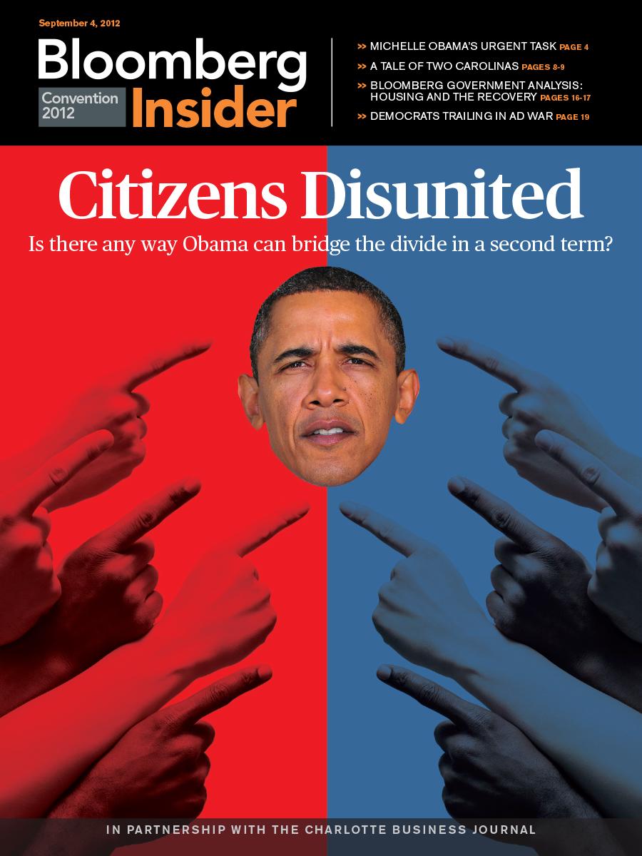 BB_Insider_red-blue-divide_disunited150.jpg