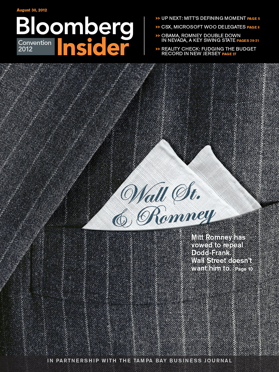 BB_Insider_Romney_&_Wall_St.jpg