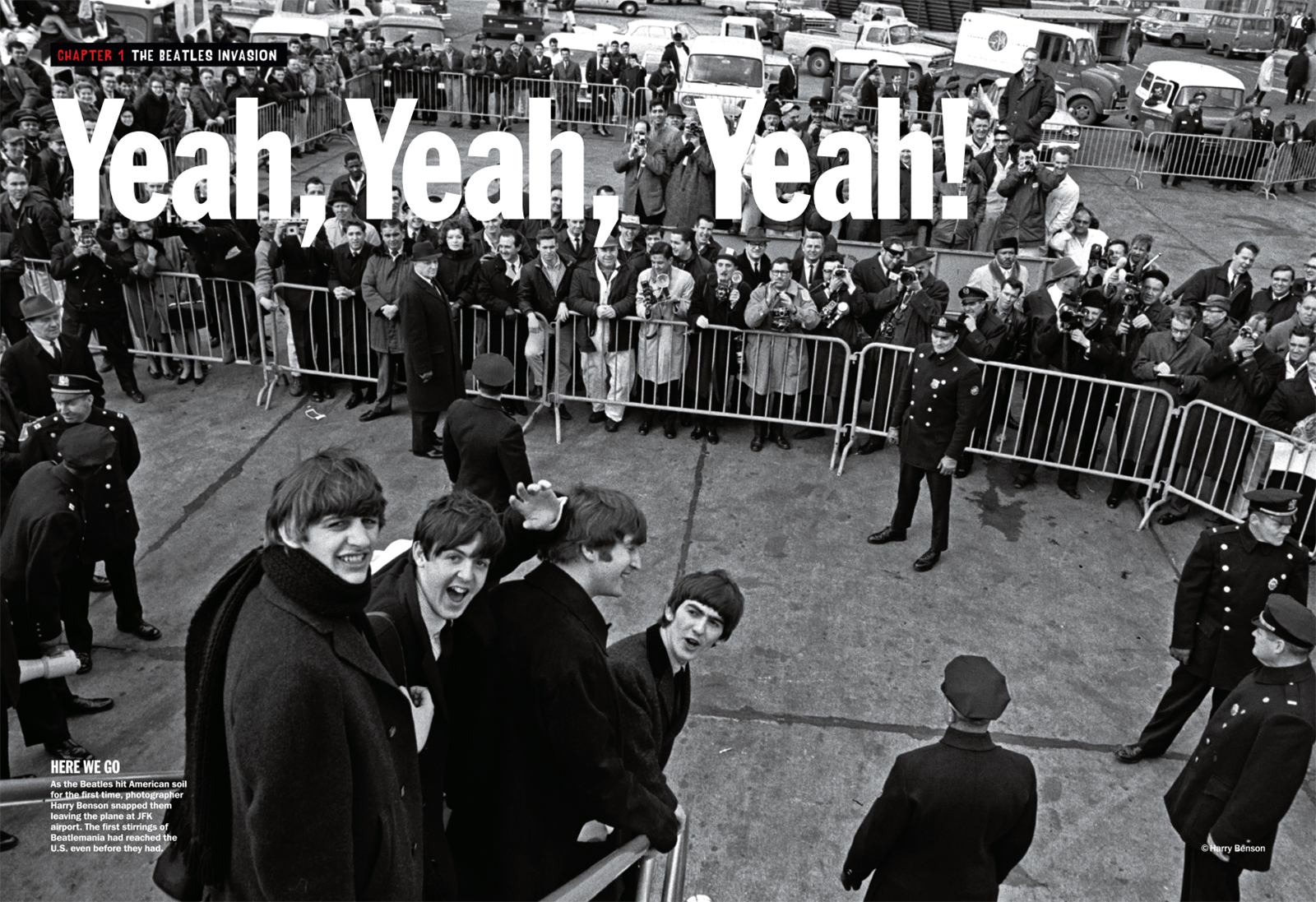 TIME_BK_BEATLES_50TH_arrival.jpg