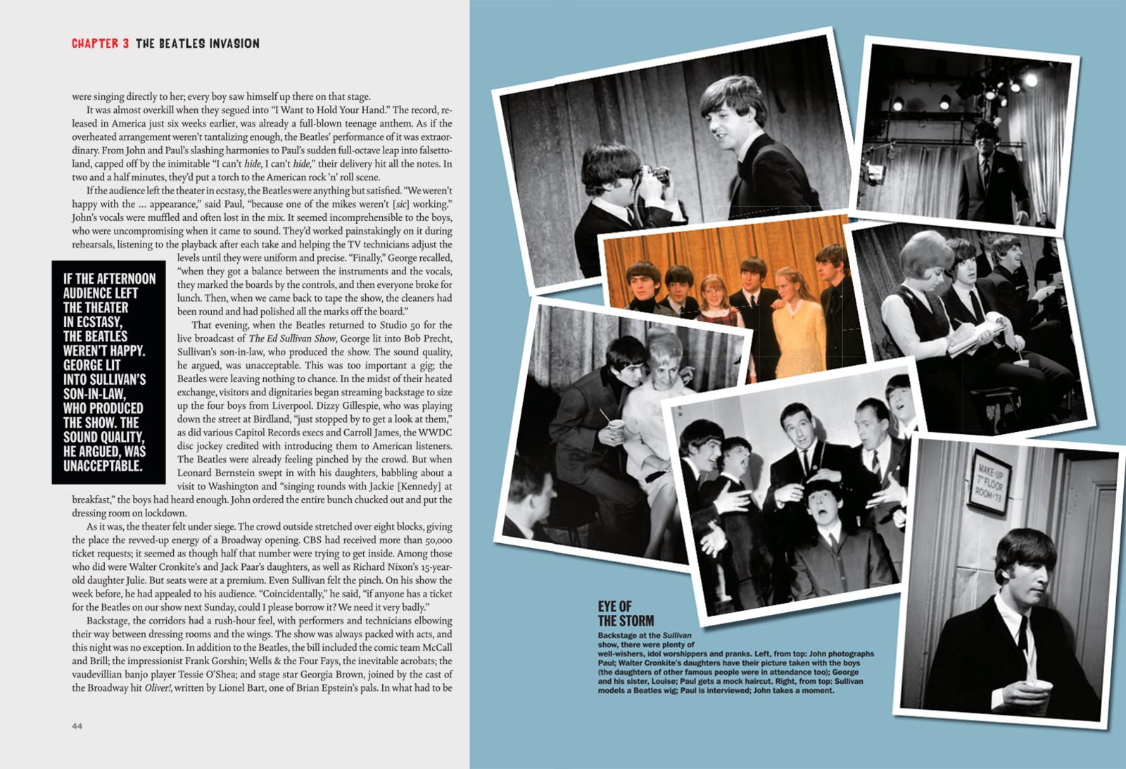TIME_BK_BEATLES_50TH_montage.jpg