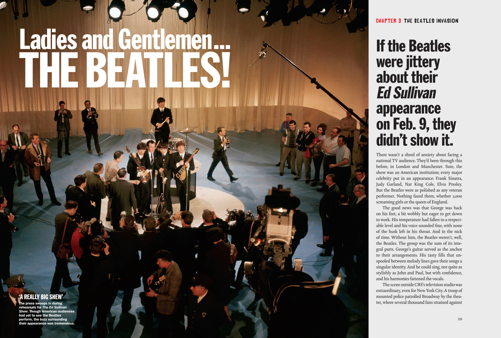 TIME_BK_BEATLES_50TH_sullivan_stage.jpg