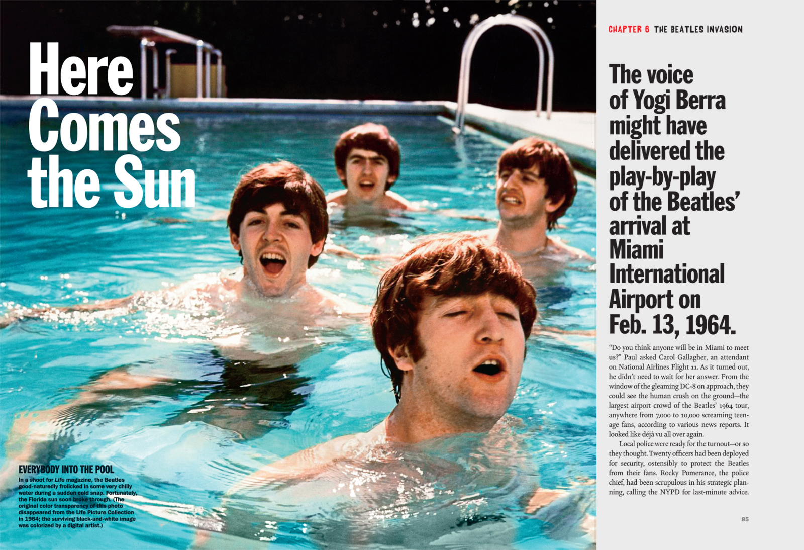 TIME_BK_BEATLES_50TH_pool.jpg