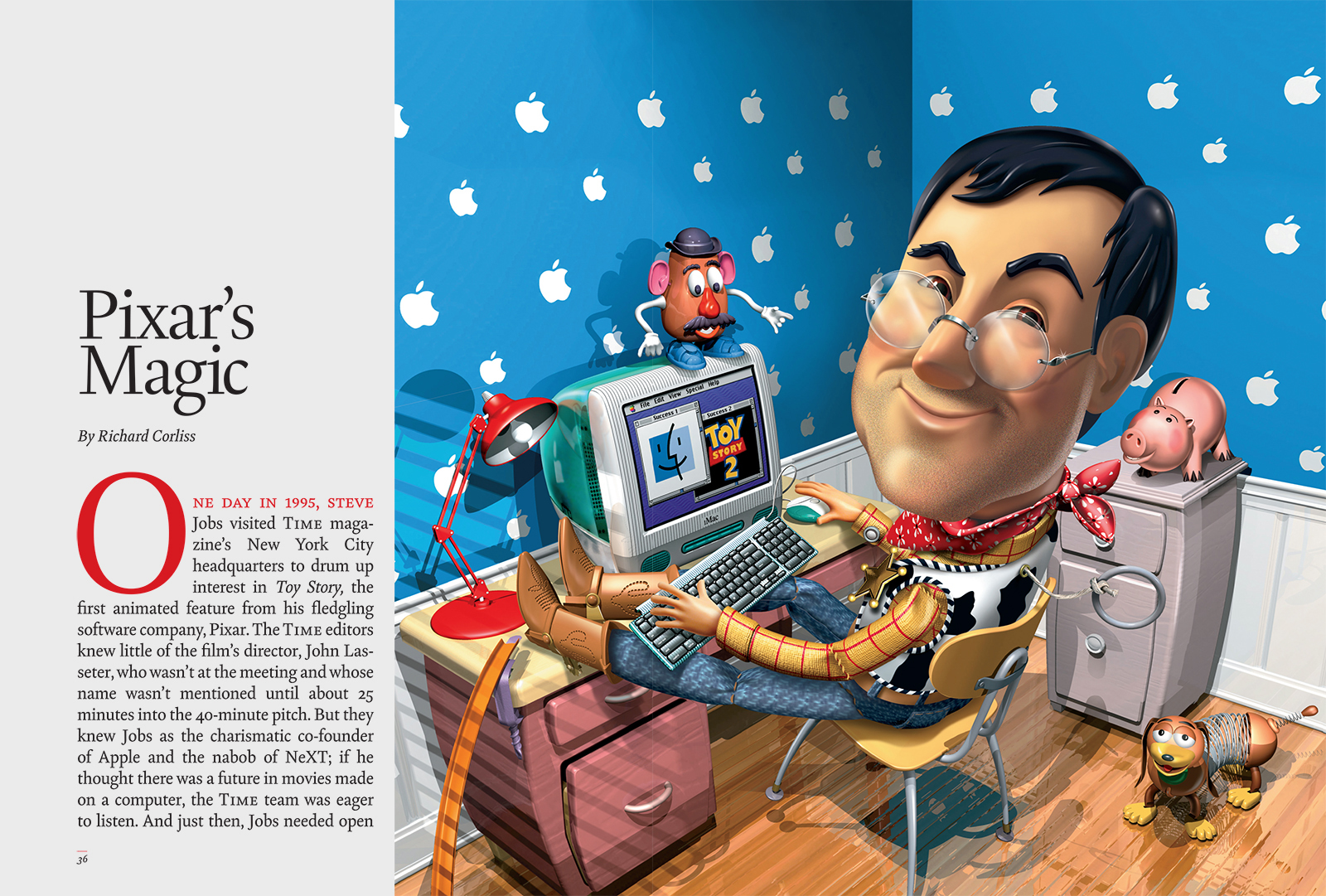TIME_BK_JOBS_pixar.jpg