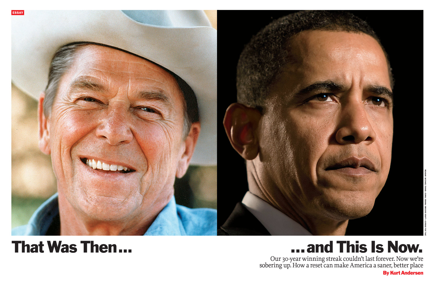 TIME_REAGAN&OBAMA_4.6.jpg