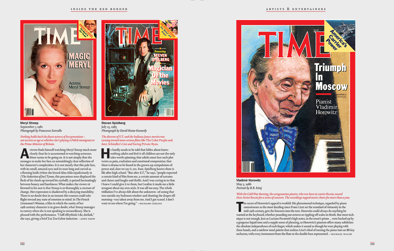 TIME_BK_INSIDE-THE-RED-BORDER_arts_spr7.jpg