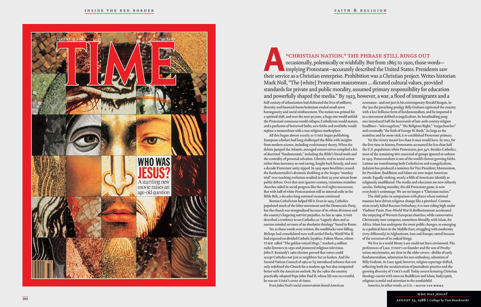 TIME_BK_INSIDE-THE-RED-BORDER_faith_spr2.jpg