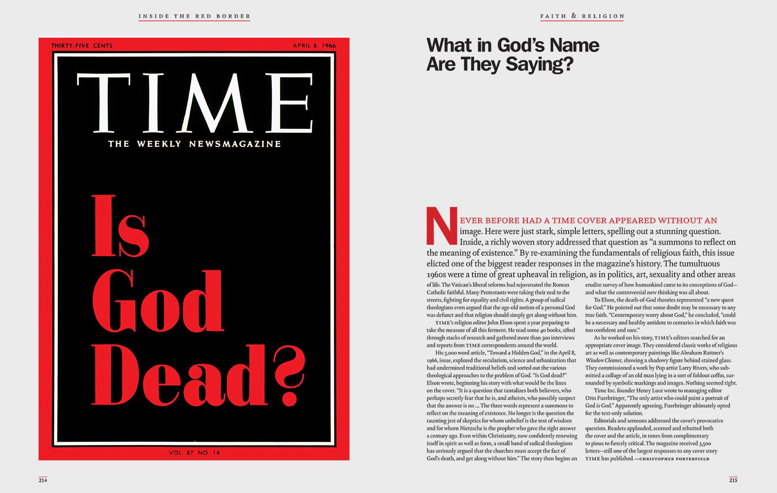 TIME_BK_INSIDE-THE-RED-BORDER_faith_spr3.jpg