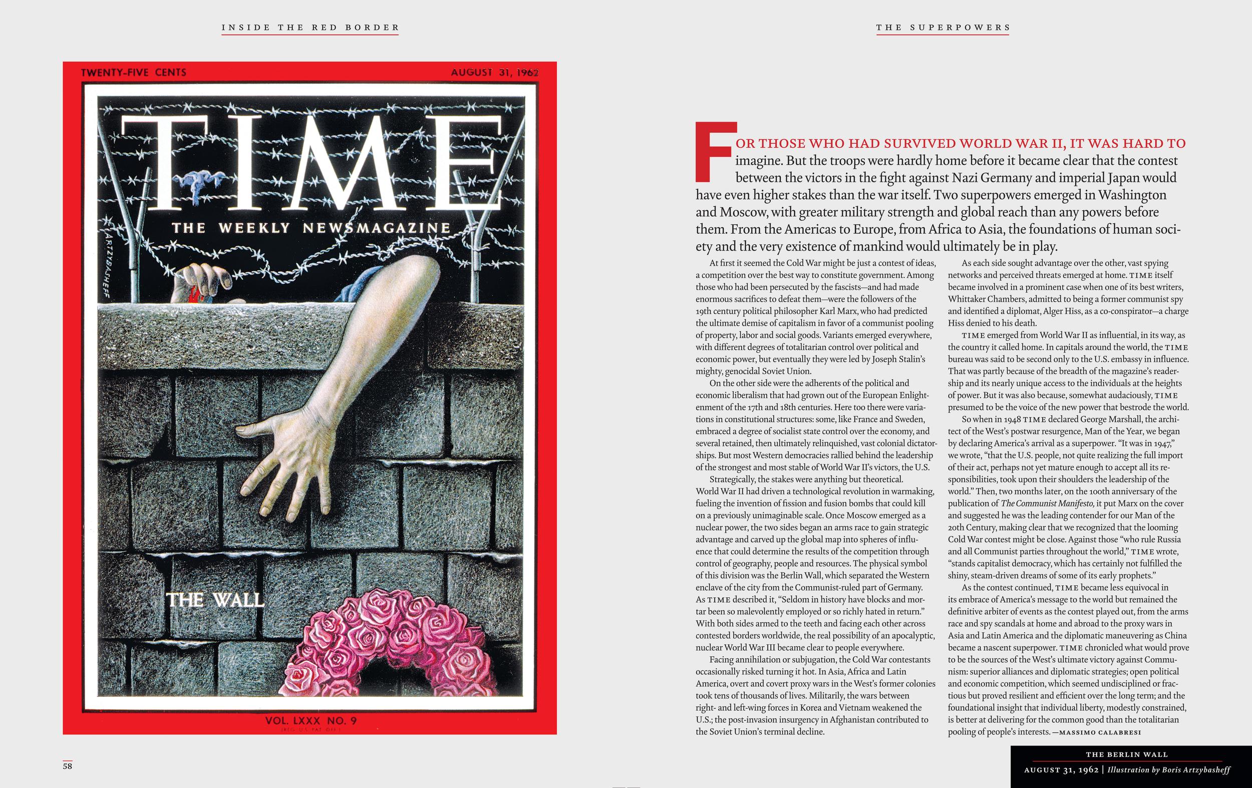 TIME_BK_INSIDE-THE-RED-BORDER_superpower_lede.jpg