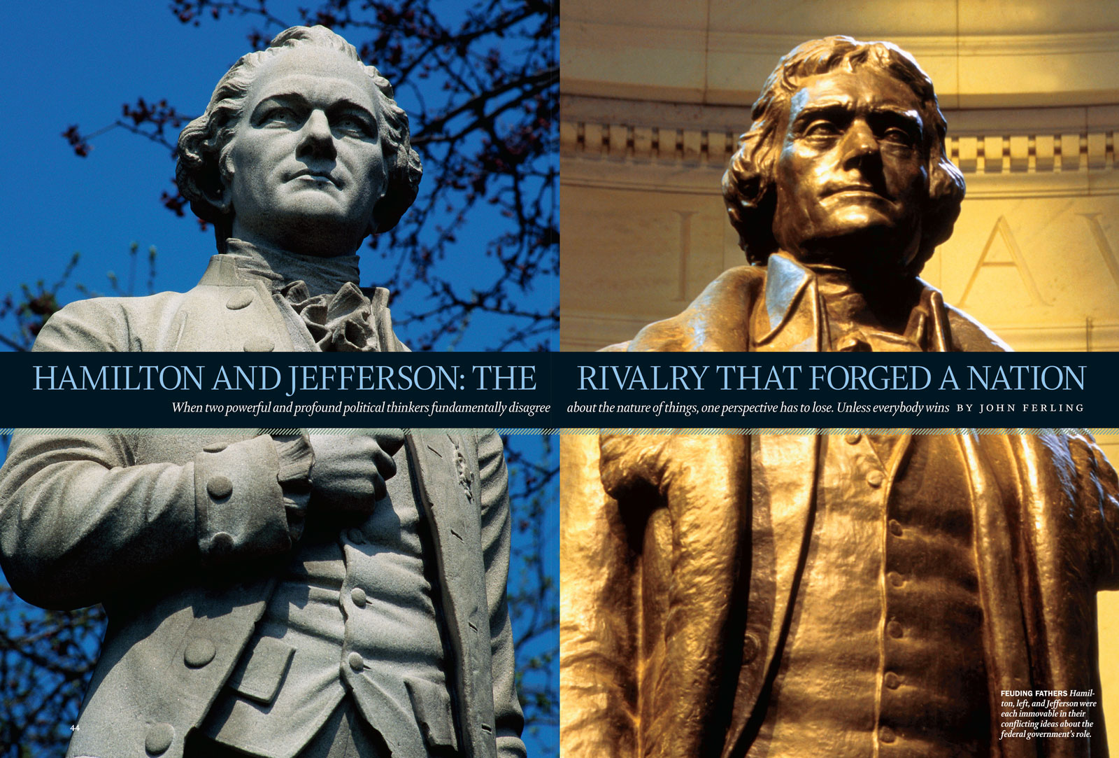 TIME_BK_HAMILTON-jefferson.jpg