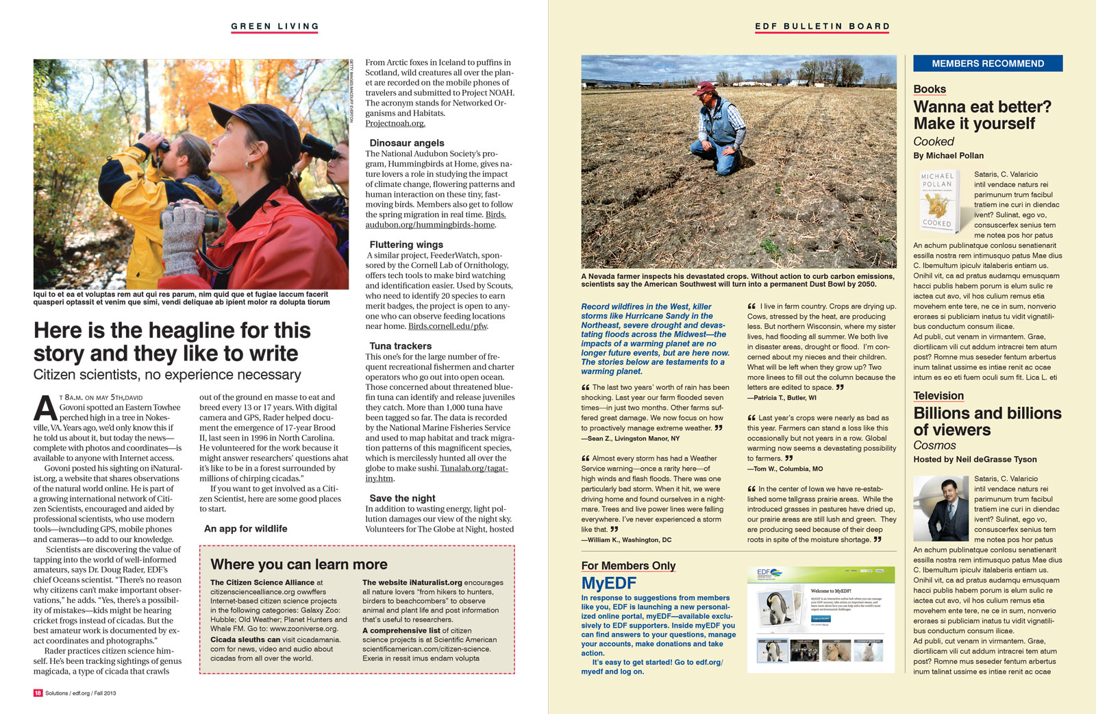 Solutions_launch_issue-18-19.jpg
