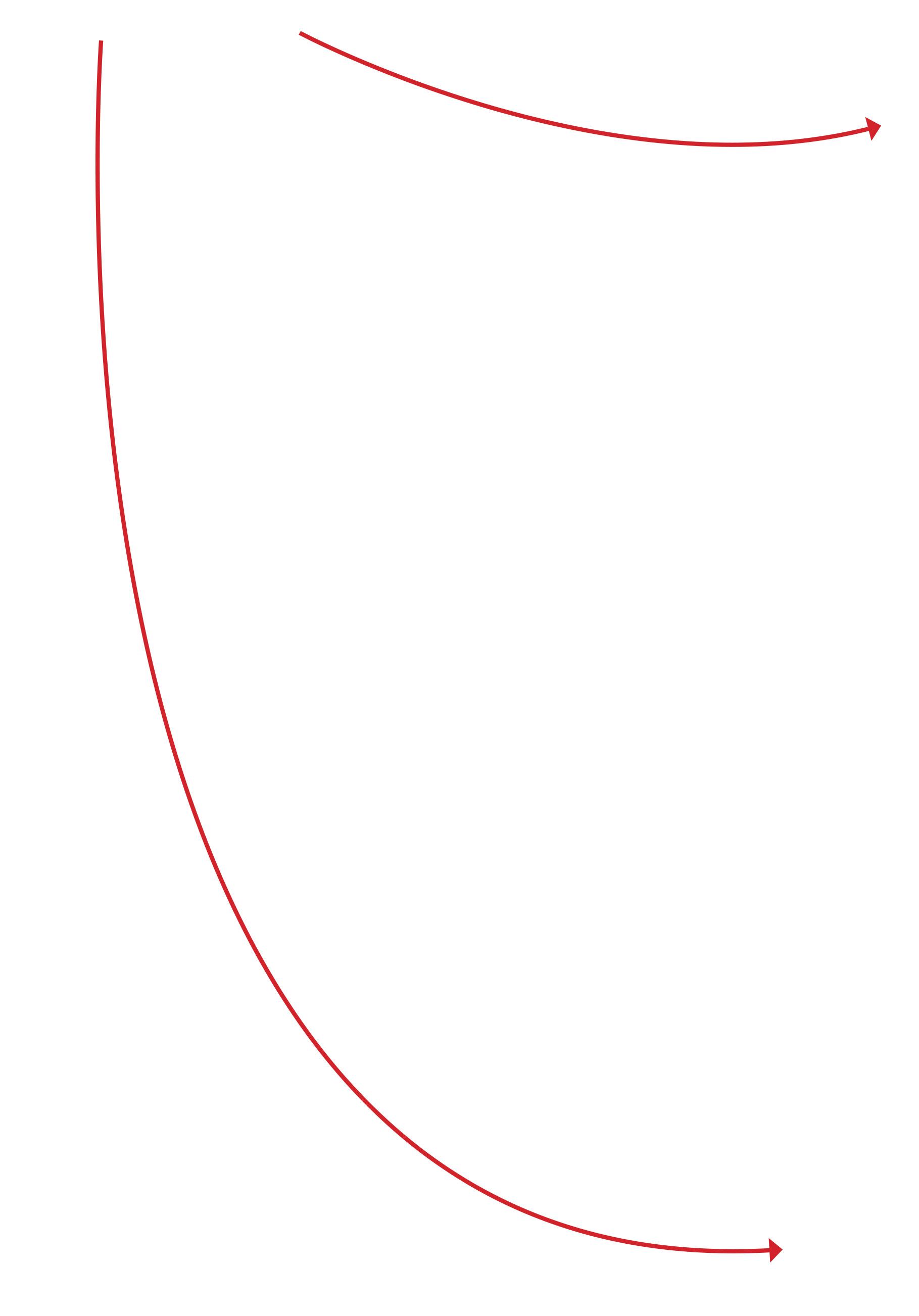 arrows2.jpg