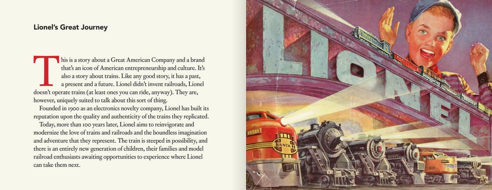 1-Lionel_Book-journey.jpg