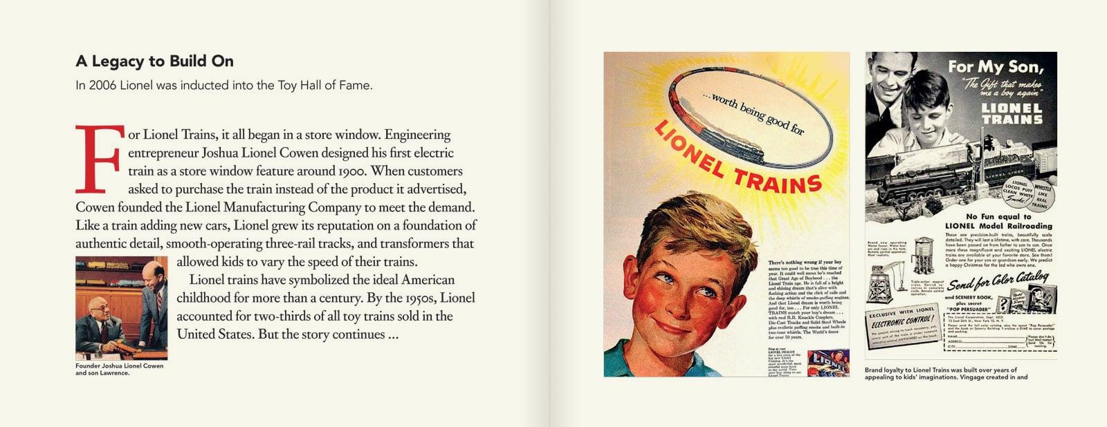 4-Lionel_Book-legacy.jpg