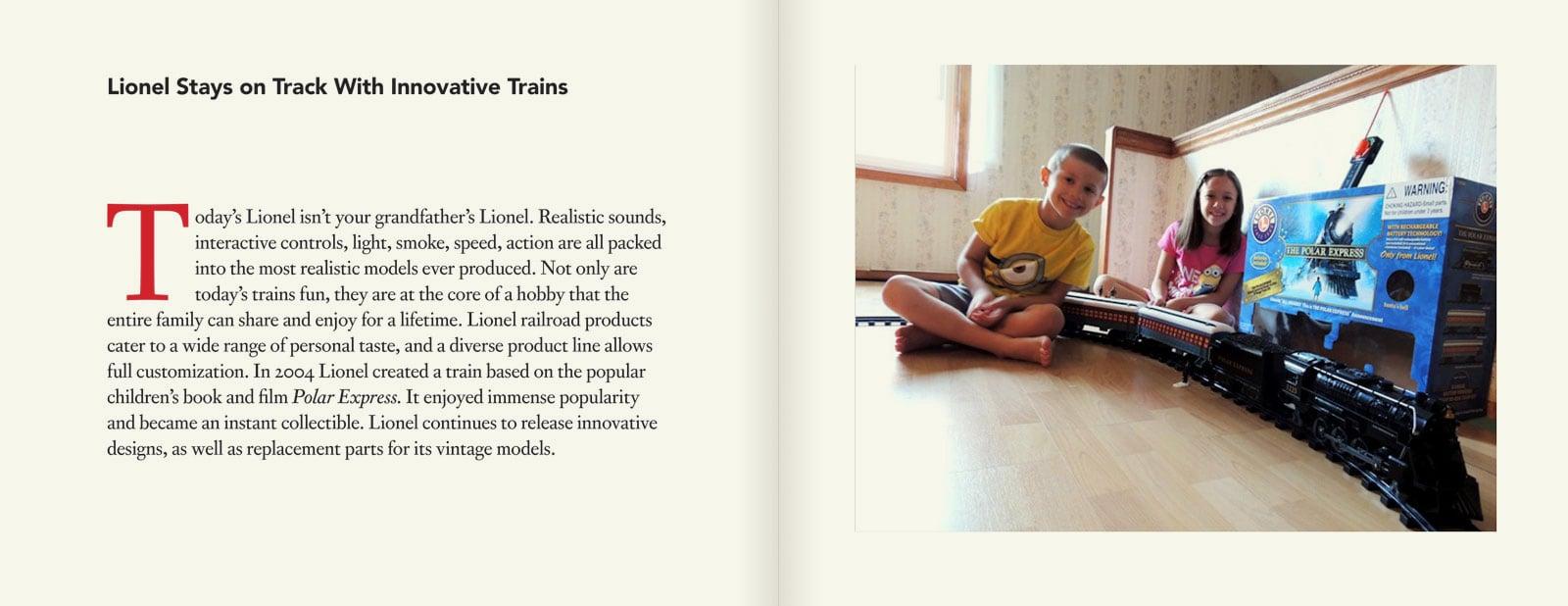 6-Lionel_Book-innovative.jpg
