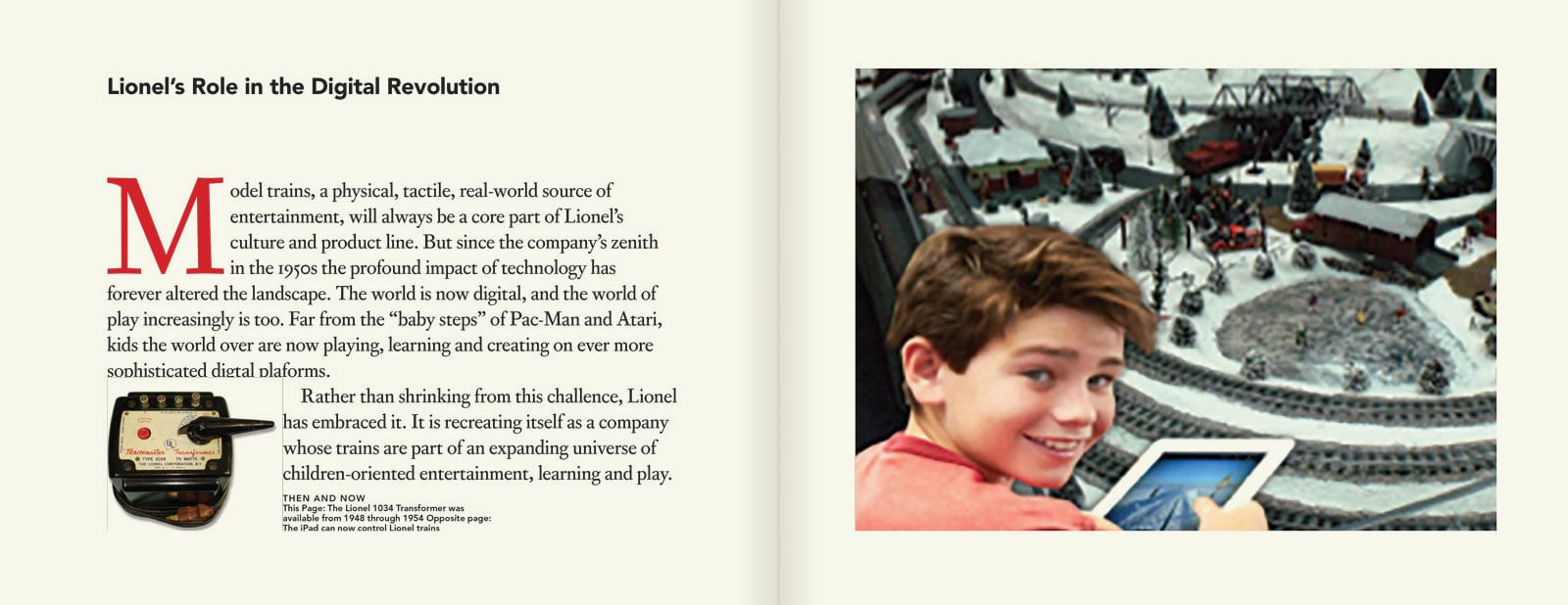 8-Lionel_Book-digital.jpg