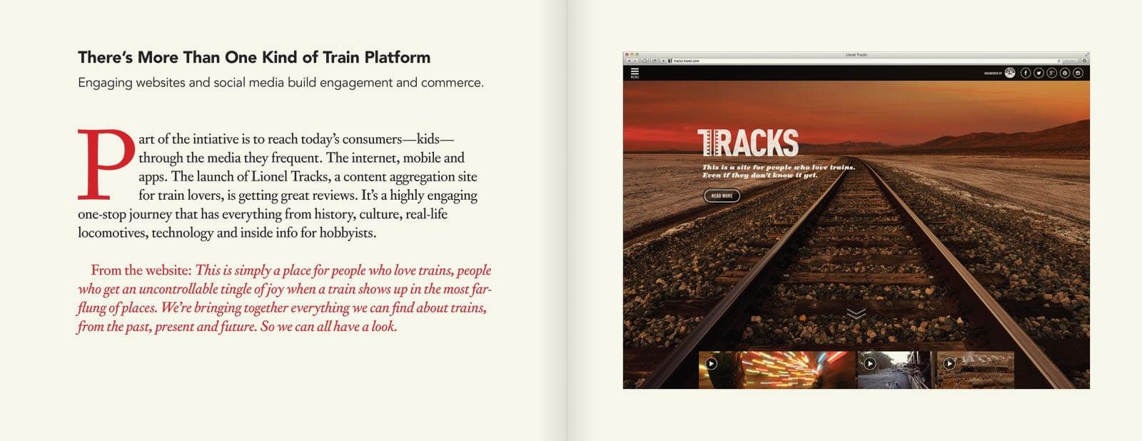 10-Lionel_Book-platform.jpg