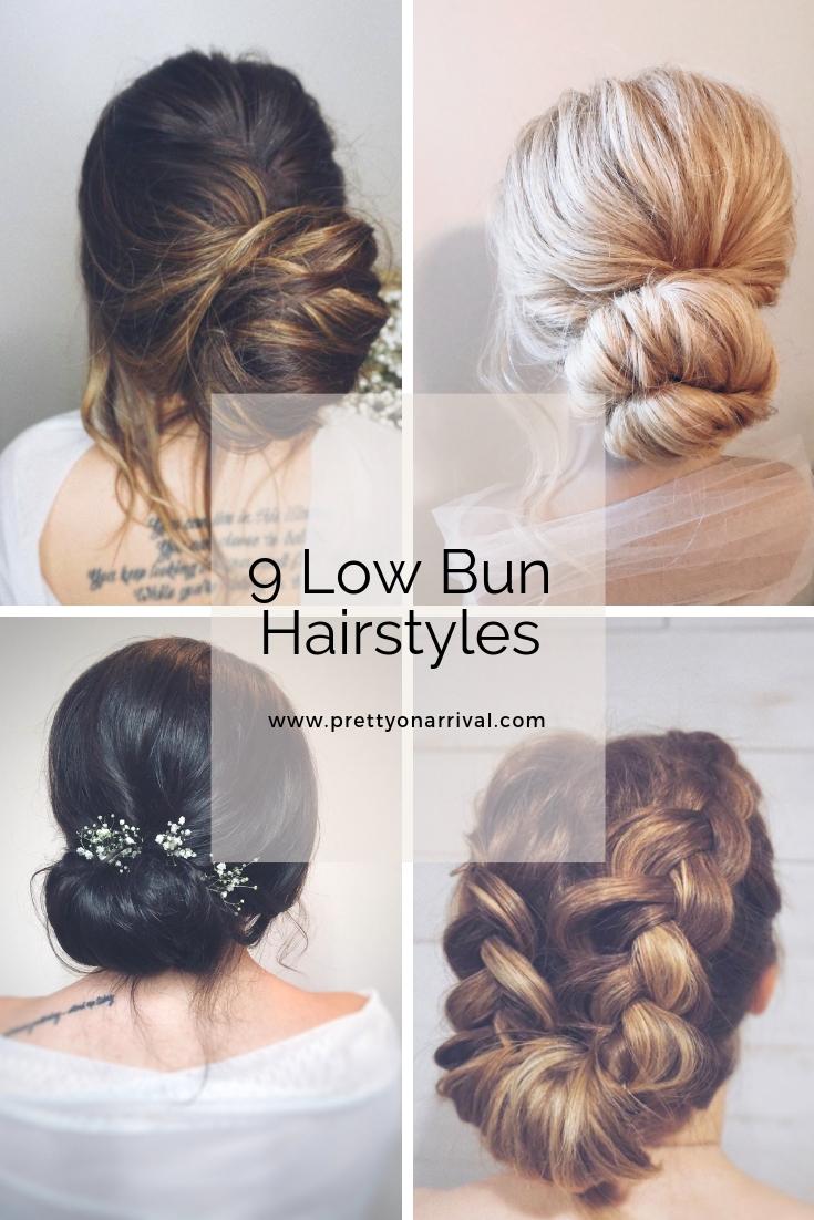 low bun hairstyles.jpg