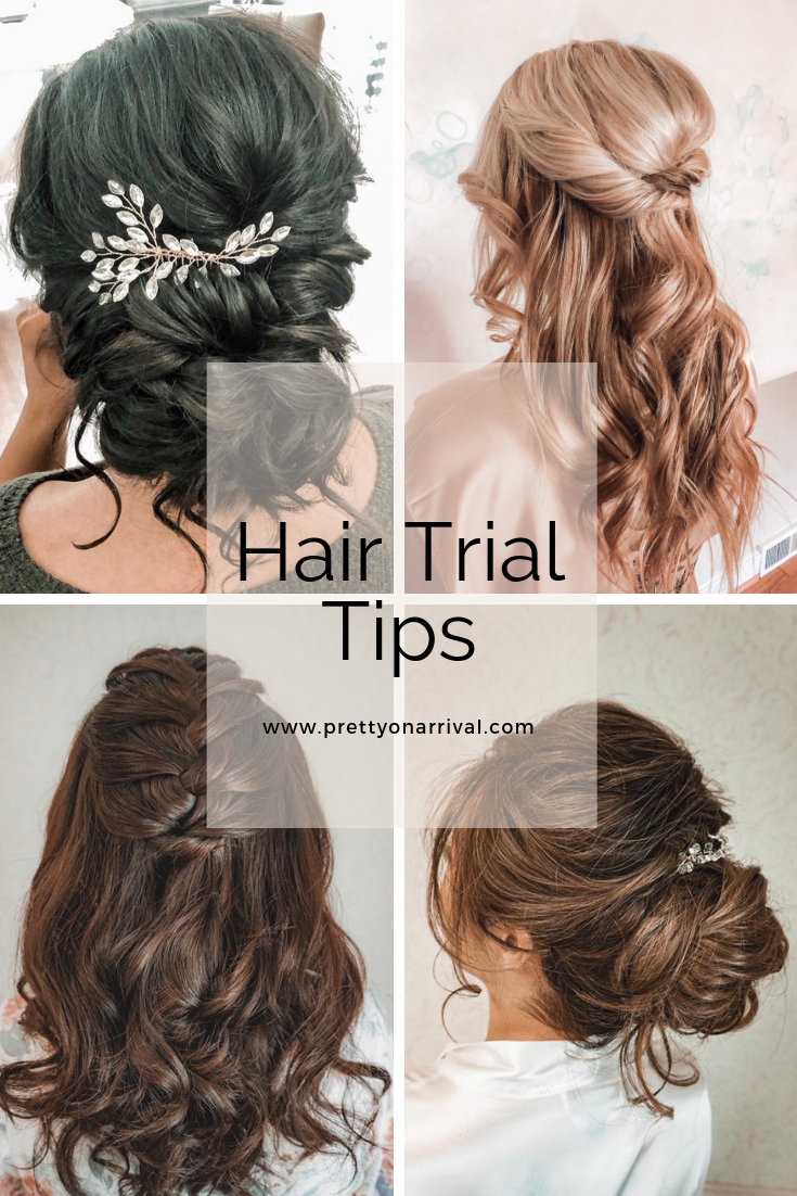 Copy of hair trial tips.png