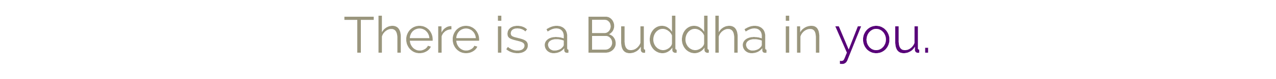 buddha-in-you.png