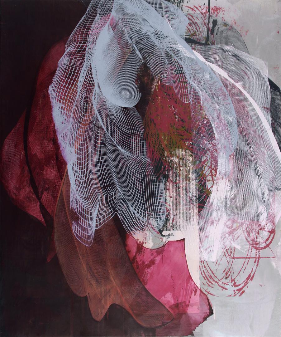 Dorothea Van Camp