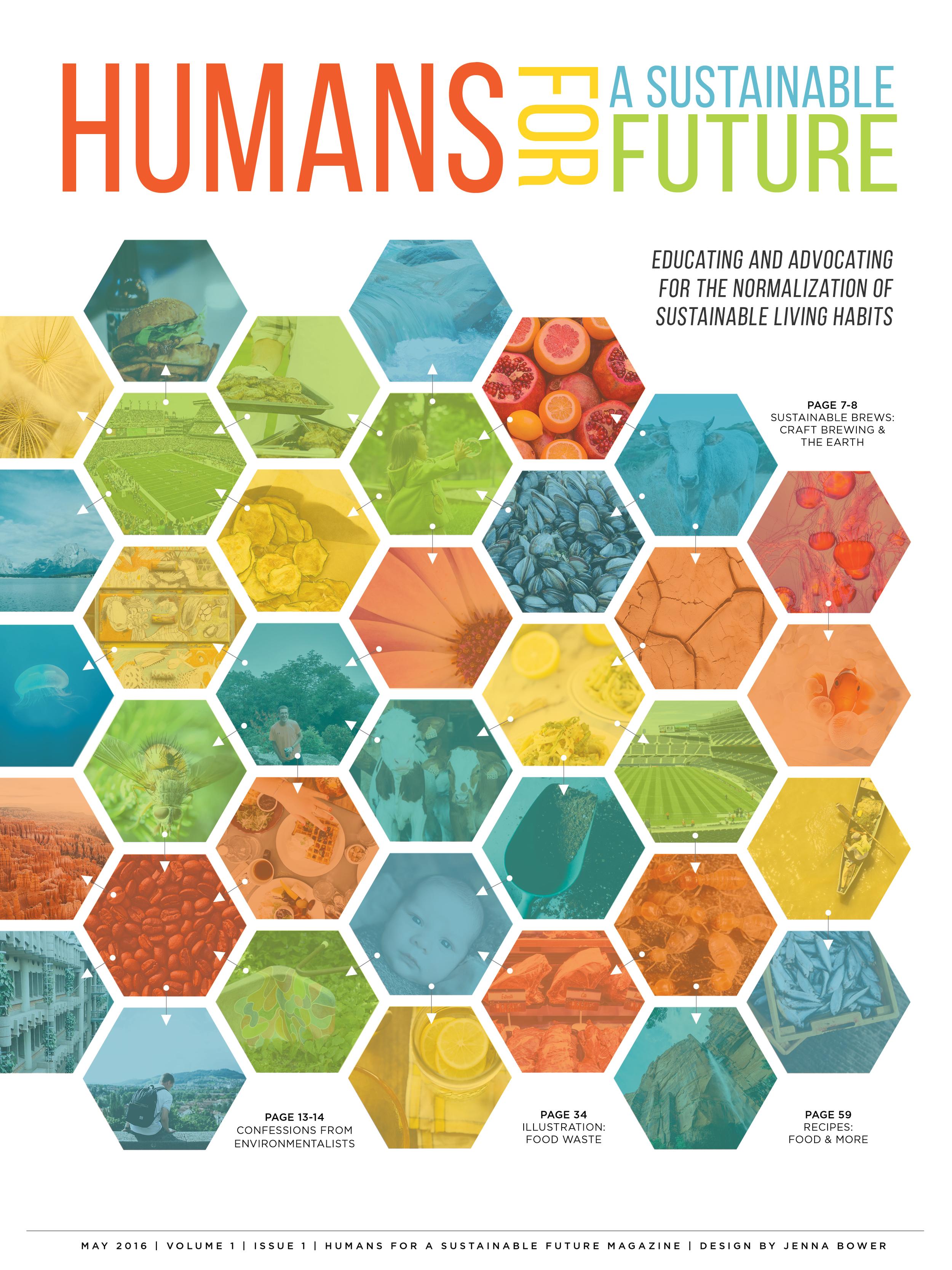 H4SFMagazine