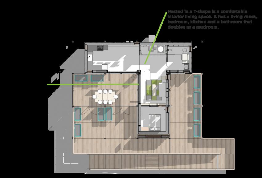 GRoW-Floor-Plan1-e1439664395212.png