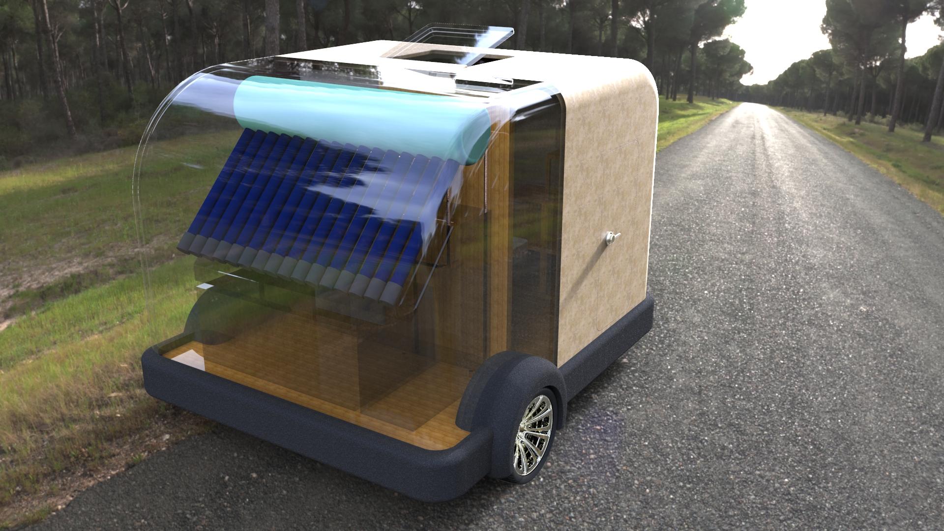 trailer.192.jpg
