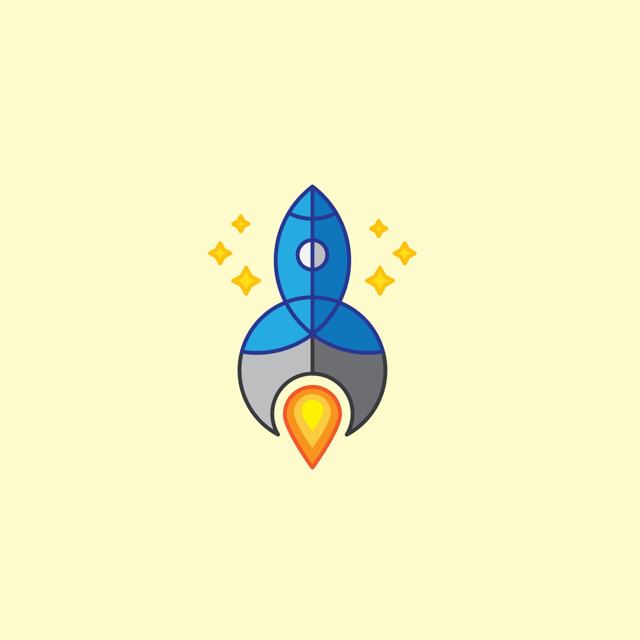 Spaceship-Logo-15.jpg