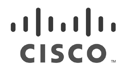 Client:     Cisco   Case Study Under NDA Wraps