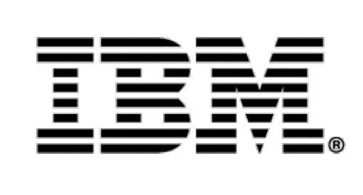 Client:     IBM   Case Study Under NDA Wraps