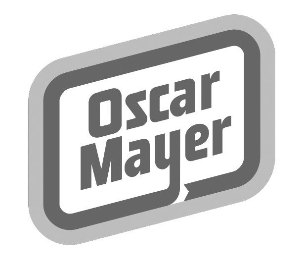 "Client:     Oscar Mayer | Kraft                       0   false       18 pt   18 pt   0   0     false   false   false                                       /* Style Definitions */ table.MsoNormalTable 	{mso-style-name:""Table Normal""; 	mso-tstyle-rowband-size:0; 	mso-tstyle-colband-size:0; 	mso-style-noshow:yes; 	mso-style-parent:""""; 	mso-padding-alt:0in 5.4pt 0in 5.4pt; 	mso-para-margin-top:0in; 	mso-para-margin-right:0in; 	mso-para-margin-bottom:10.0pt; 	mso-para-margin-left:0in; 	line-height:115%; 	mso-pagination:widow-orphan; 	font-size:12.0pt; 	font-family:""Times New Roman""; 	mso-ascii-font-family:Calibri; 	mso-ascii-theme-font:minor-latin; 	mso-hansi-font-family:Calibri; 	mso-hansi-theme-font:minor-latin;}         Project Type:      Innovation and Production     Client Need:       Interactive food experience that would go from ""mild to wild"" and drive sales of Lunchables® brand.     Outcome:       Invented, design, developed and manufactured 14 million samples of patentable candy brand, Sour Extinguisher®.  Extinguisher was included in all Lunchables for highly successful US national campaign in 2009."
