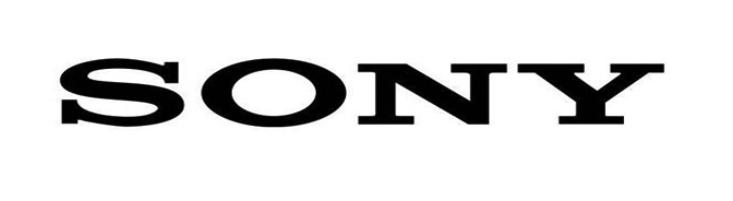Client:     Sony   Case Study Under NDA Wraps