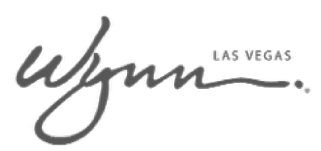 Client:     Wynn Resorts   Case Study Under NDA Wraps