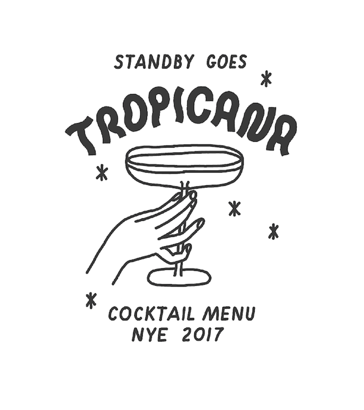 tropicana cover.png