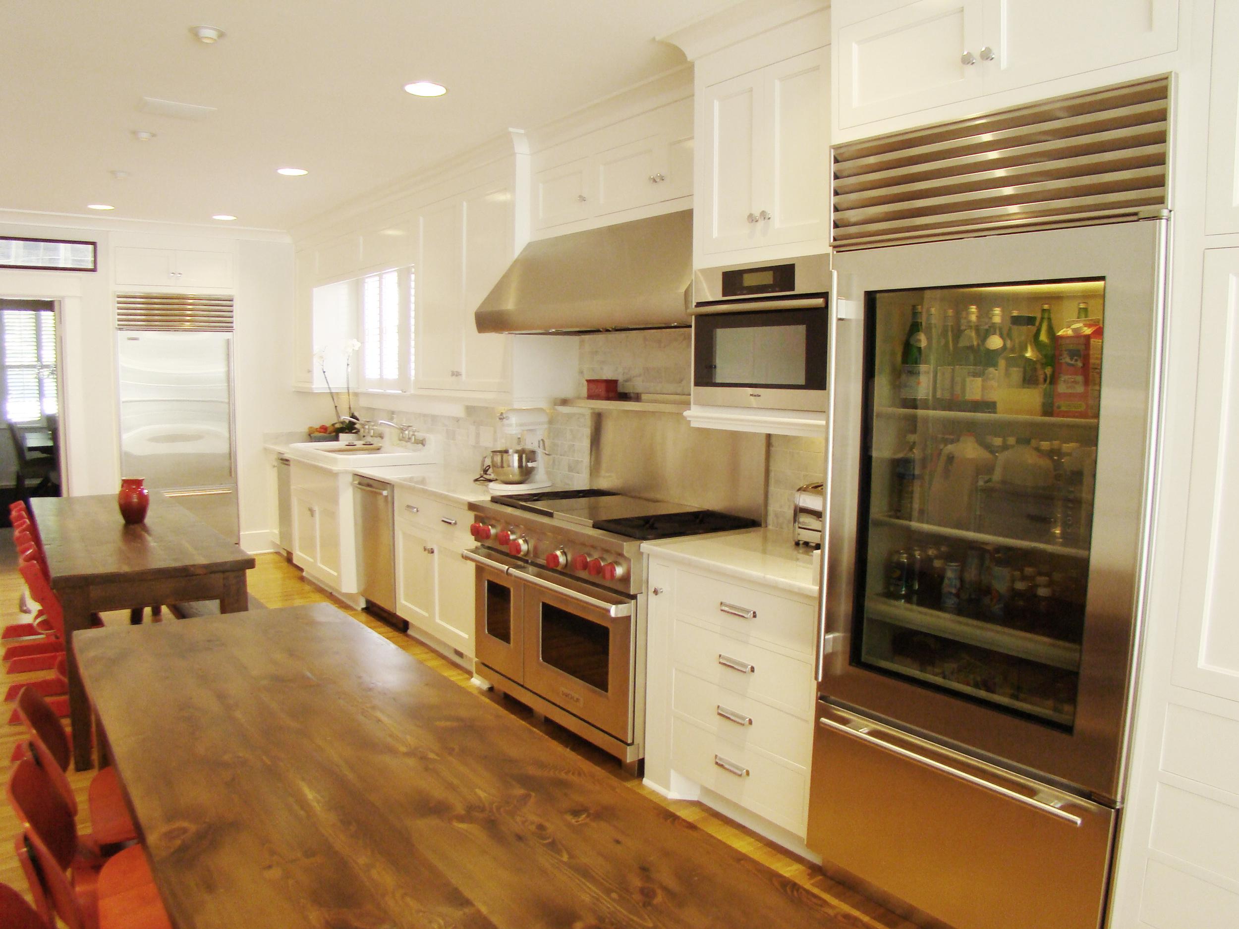 Beechwood Kitchen.JPG