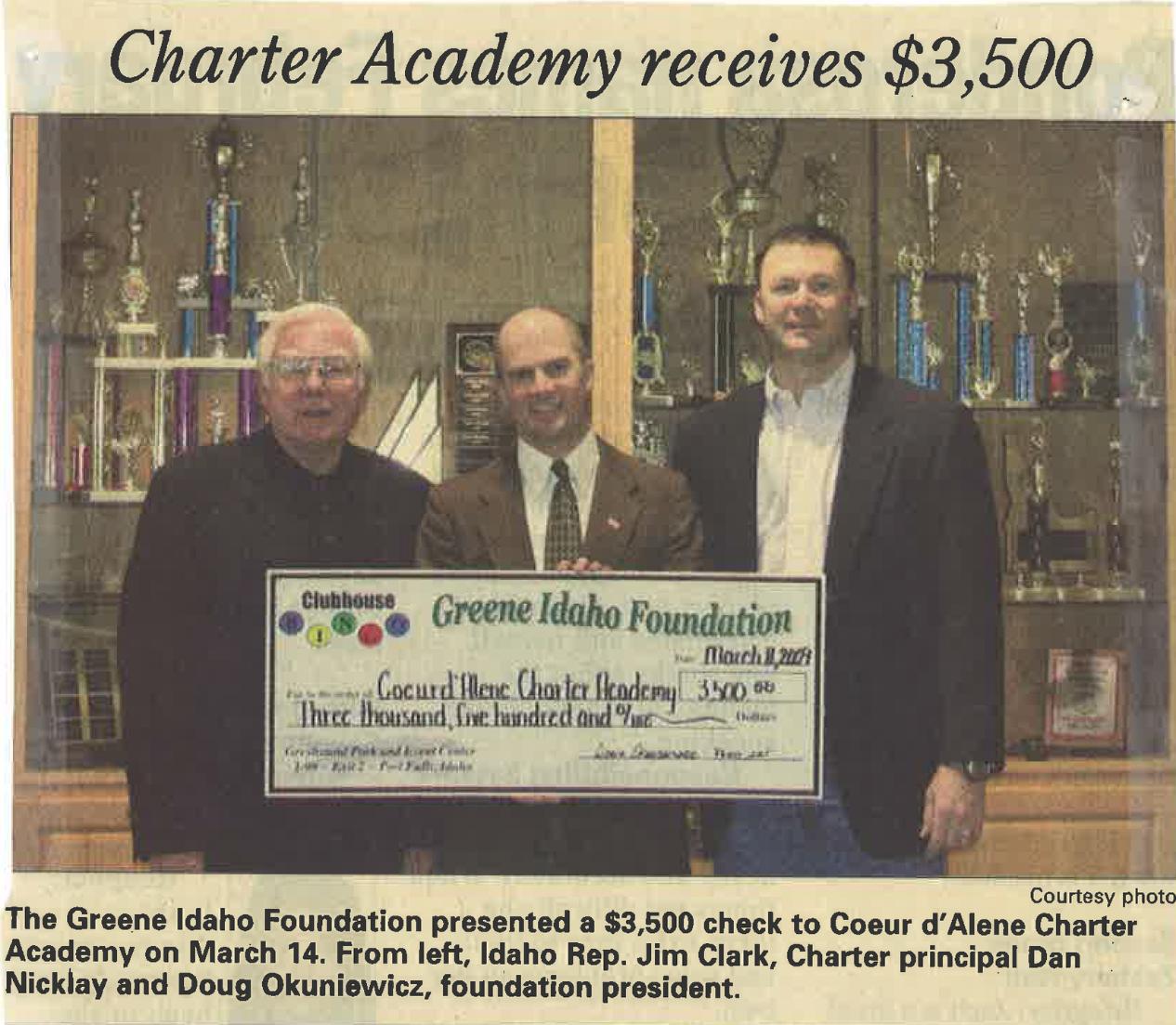 CDA Charter Academy 2009.png