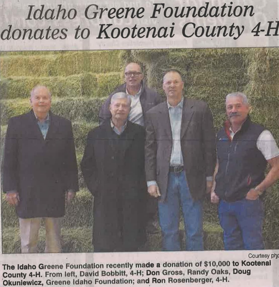 4H Greene Idaho photo 2015.jpg