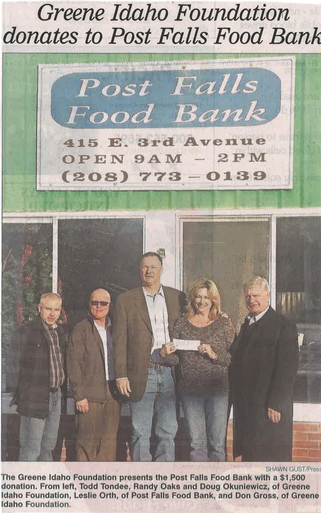 PF food bank photo 2015.jpg
