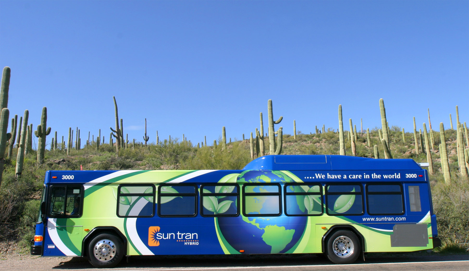 Sun Tran Hybrid Bus.jpg