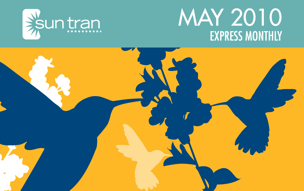 Sun Tran-pass-may2010-ex.jpg