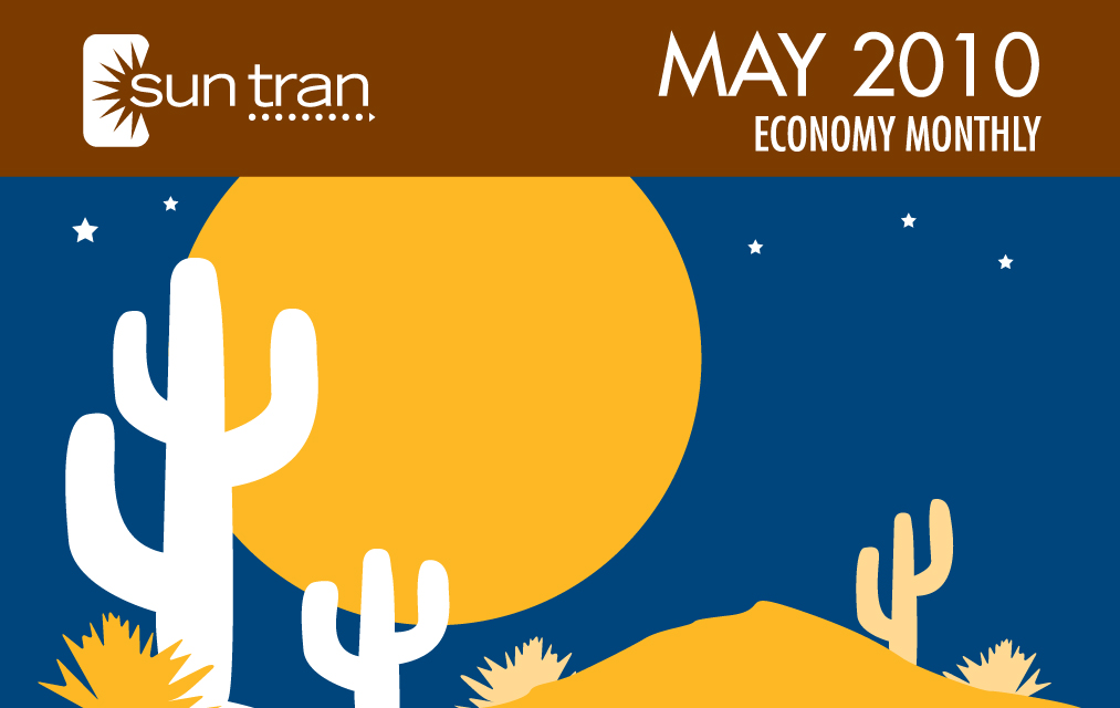 Sun Tran-pass-may1020.jpg