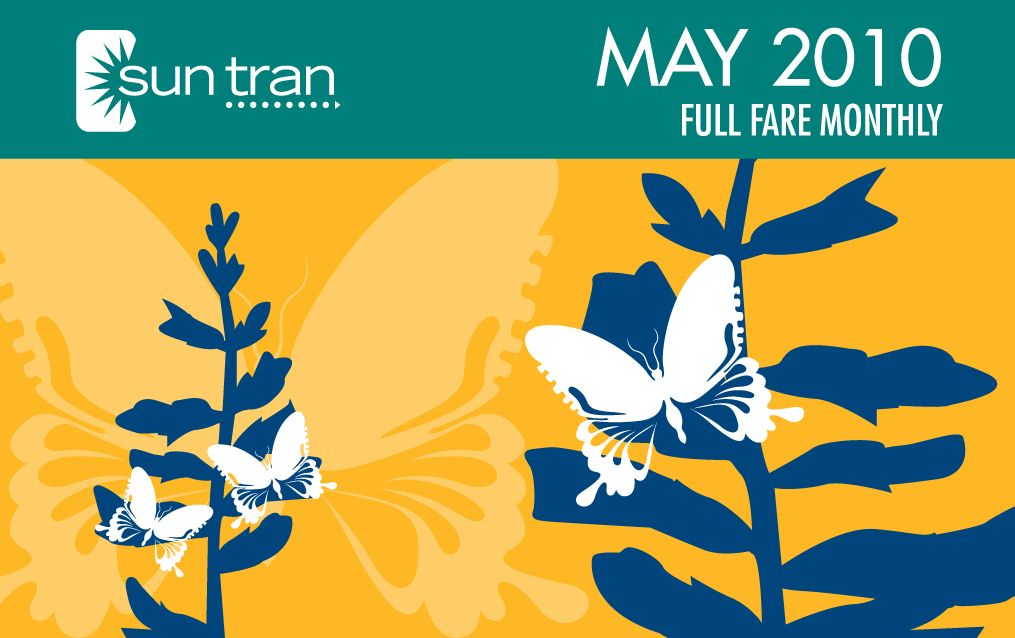 Full-Fare-Monthly-MAY-1.jpg