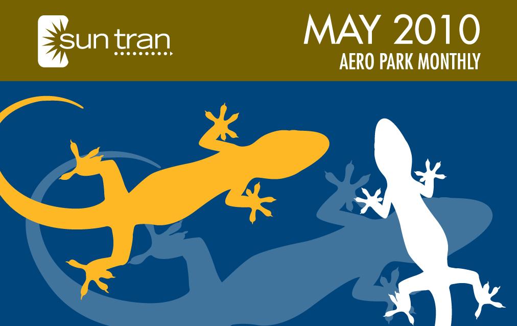 Aero-Park-Pass-MAY-1.jpg