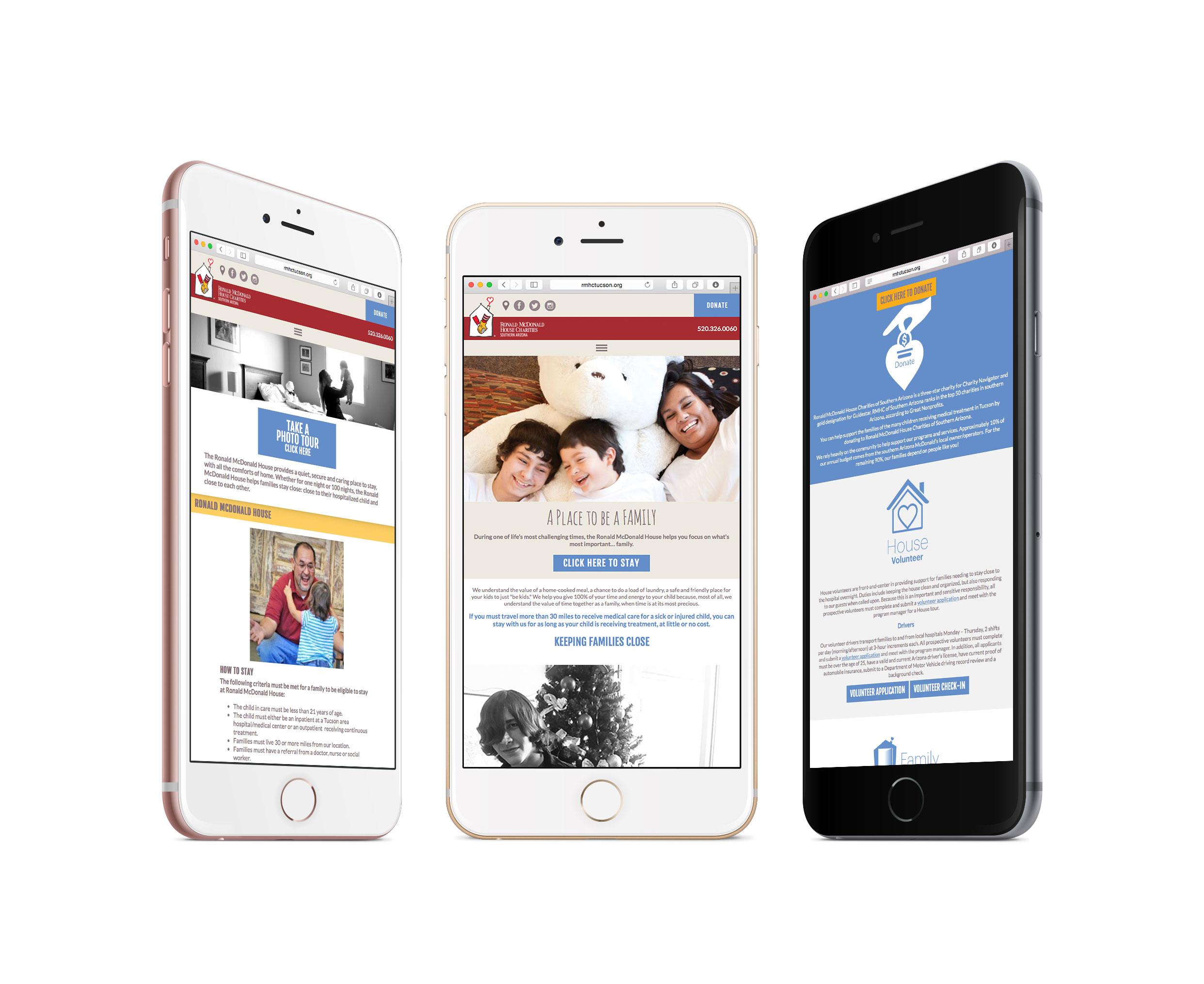 RMHC-iPhone-6S-Plus.jpg