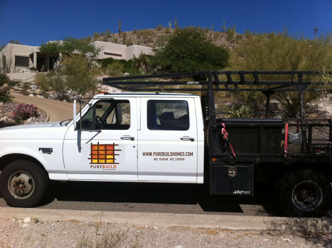 PureBuild Truck Sign layout-nobed.jpg
