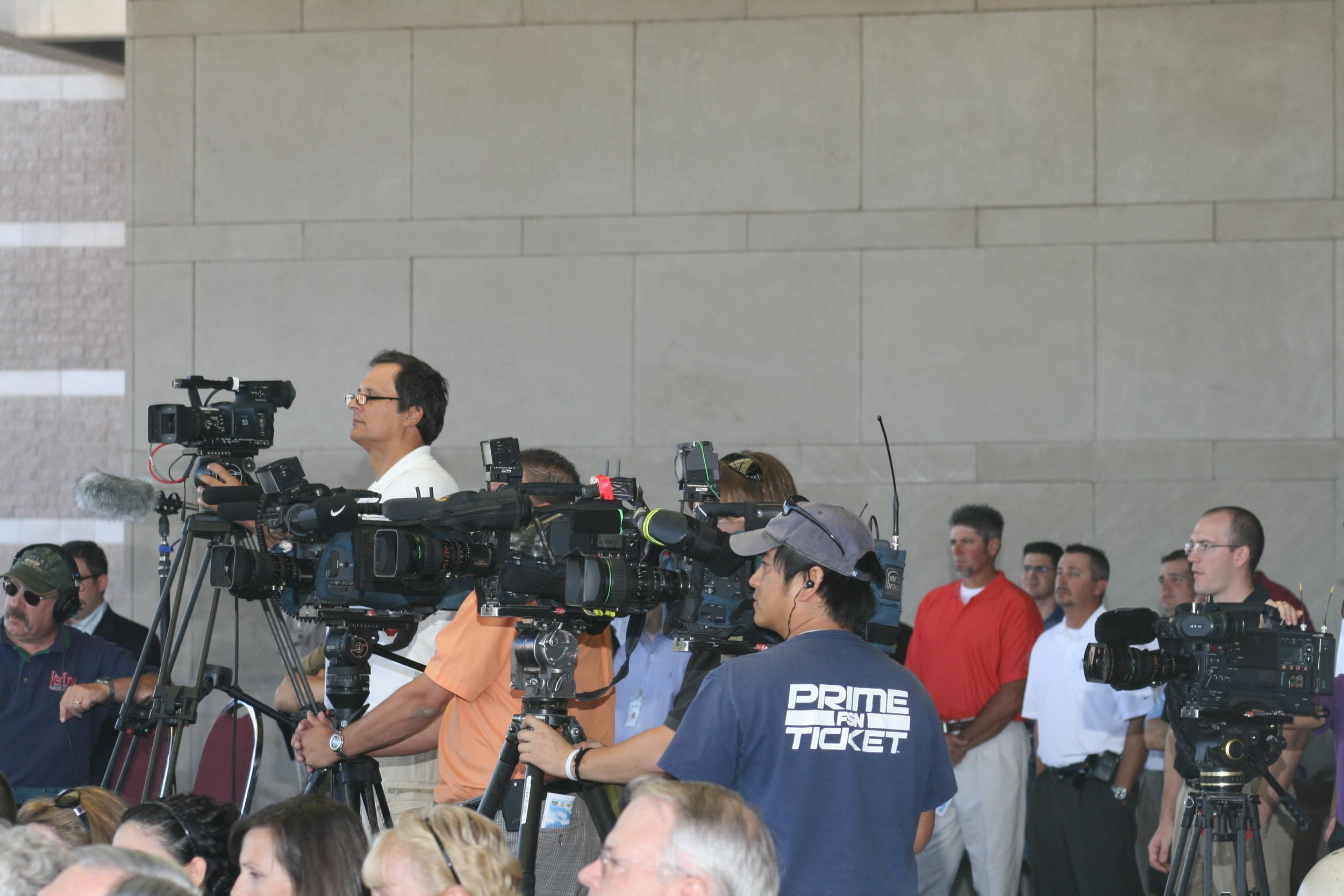 news-coverage.jpg