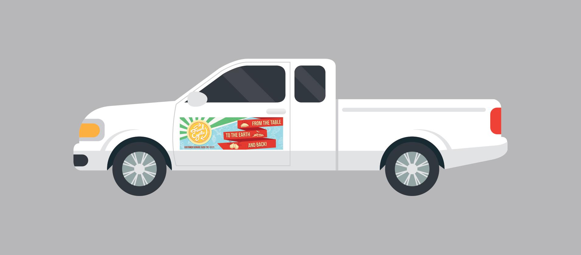 TESCOM_truck.jpg
