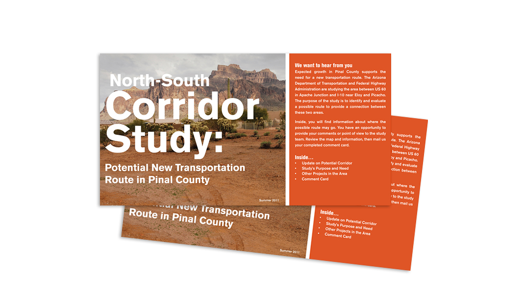NSCORR_Postcard_fronts.jpg