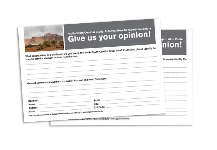 NSCORR_Postcards2.jpg