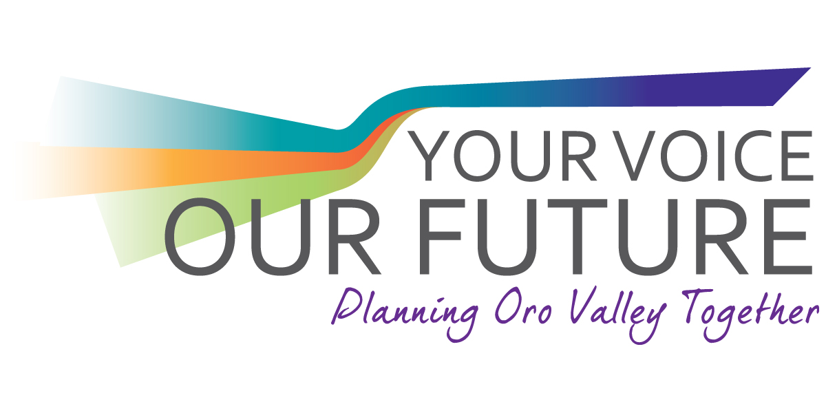 TOV_Your Voice Our Future_logo.jpg